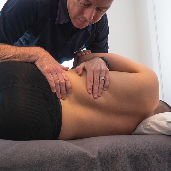 Physiotherapy Christchurch